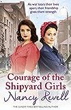 Best AMY Of Kitties - Courage of the Shipyard Girls: Shipyard Girls 6 Review
