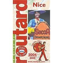 Nice 2004