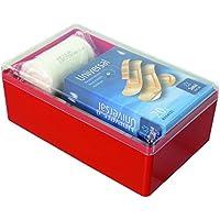 Carpoint 0117113 Verbandkasten Small, F5 Mini preisvergleich bei billige-tabletten.eu