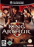 King Arthur -