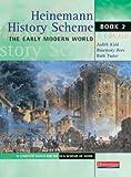 Heinemann History Scheme Book 2: The Early Modern World