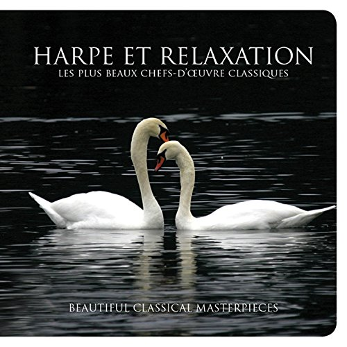 relaxation harpe