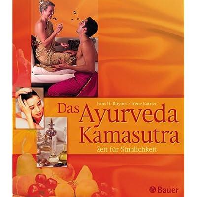 Das Ayurveda Kamasutra Pdf Download Ibokallistos