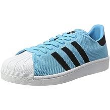 adidas Adidassuperstar - Zapatillas de casa Hombre
