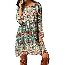 Kleider festlich hippie