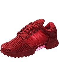 Suchergebnis auf für: adidas adiprene + Nicht