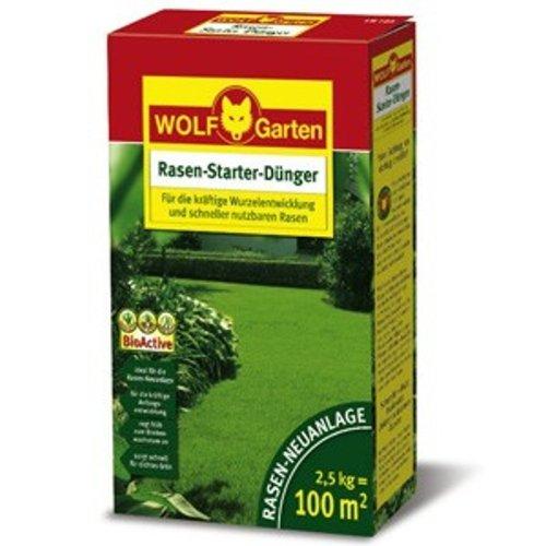 wolf-lh-100-rasen-starter-dunger-fur-100qm-25kg-multidunger