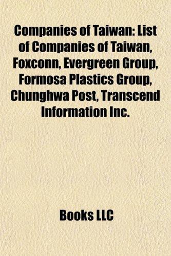 companies-of-taiwan-list-of-companies-of-taiwan-foxconn-shiatzy-chen-yulon-motor-evergreen-group-sym