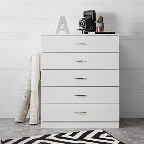 laura-james-tall-chest-of-drawers-5-drawer-bedroom-furniture-white