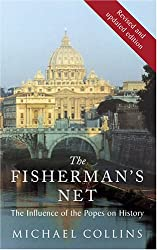 The Fisherman's Net: The Influence of the Papacy on History