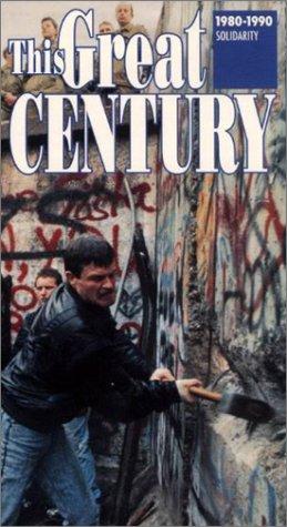 Preisvergleich Produktbild 1980-1990-Solidarity [VHS]