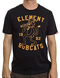 T-shirt Element ~ Bobcats