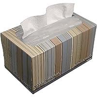 Kleenex 11268Ultra suave–Toalla de mano, 70hojas (Pack de 18)