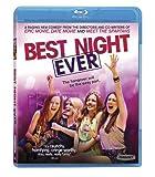 Best Night Ever [Edizione: Stati Uniti]
