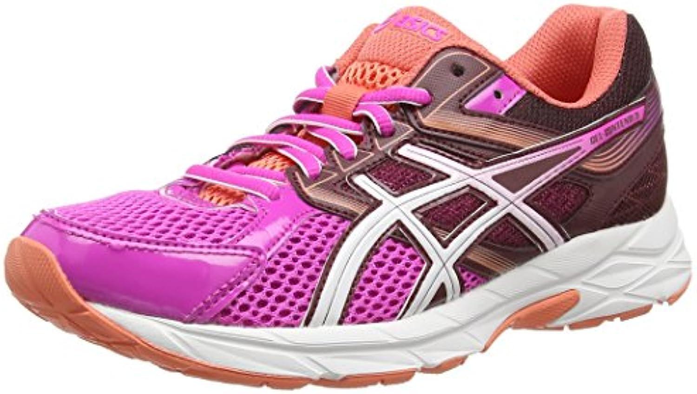 ASICS Gel-Contend Gel-Contend ASICS 3, Chaussures de Running Entrainement Femme f4de08