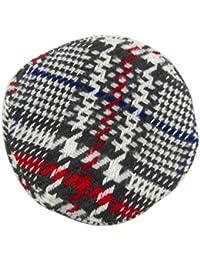 7704143f25b53 YaWindYa Womens Ladies Vintage Classic French Artist Wool Berets Cap  Beanies Hat