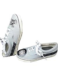 cfcd438eb FUNKY N TRENDY Women's Shoes Online: Buy FUNKY N TRENDY Women's ...