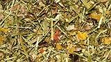 Natur Müsli Kaninchen 15kg Gebinde Zwergkaninchen Luzerne Aufzucht