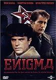 Enigma kostenlos online stream