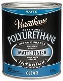 Rust-Oleum VARATHANE Soft Touch Polyuret...