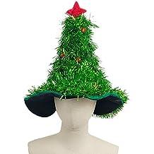 Kleid Tannenbaum.Suchergebnis Auf Amazon De Für Tannenbaum Kostüm