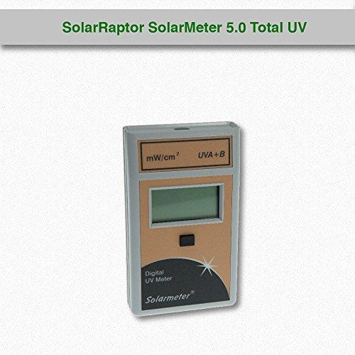Solarmeter 5.0