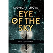The Eye of the Sky (English Edition)