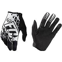 diseño innovador promoción venta barata del reino unido Amazon.es: guantes motocross - Amazon Prime