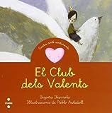 El Club dels Valents (Cuentos para sentir)