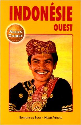 Indonésie Ouest