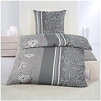 suchergebnis auf f r fleece bettw sche bunt bettw sche sets bettdecken. Black Bedroom Furniture Sets. Home Design Ideas