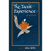 The Taoist Experience (Suny Series in Chinese Philosophy & Culture): An Anthology