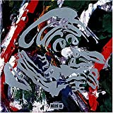 Mixed Up - the Cure