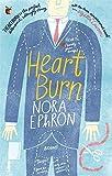 Heartburn (VMC) by Nora Ephron (2008-05-08)