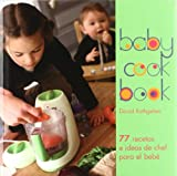 Babycook book (Cocina práctica)