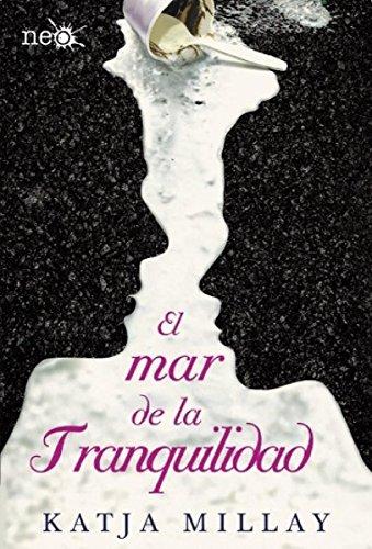 El mar de la tranquilidad eBook: Millay, Katja: Amazon.es: Tienda ...
