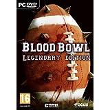 Blood Bowl : Legendary Premium