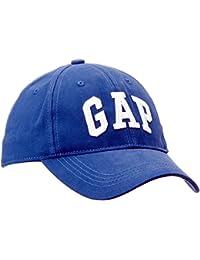 GAP Men's Baseball Cap