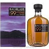 Balblair Vintage 1999 + GB 46,00% 1 l.