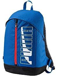 cbdebc48e856 Amazon.in  PeacockFashionz - Puma Backpacks   Accessories  Bags ...