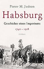 Habsburg: Geschichte eines Imperiums hier kaufen