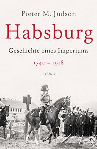 habsburg-geschichte-eines-imperiums