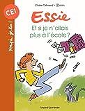 """Afficher """"Essie"""""""