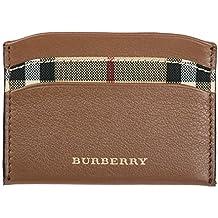 Amazonfr Portefeuille Burberry - Porte monnaie burberry