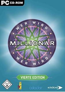 wer wird millionär 4 edition Beste Bilder: