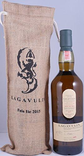 lagavulin-feis-ile-2015-24-years-limited-edition-islay-single-malt-whisky-599-vol-cask-strength-07l-