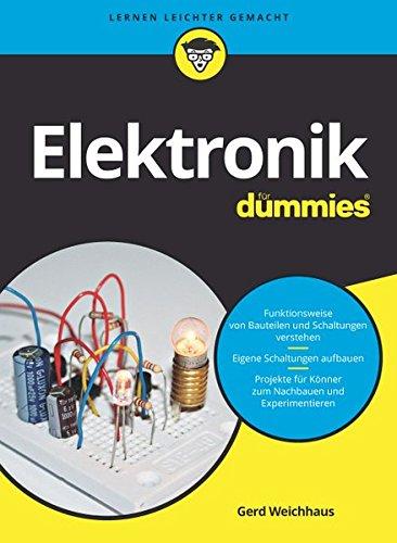 Elektronik für...