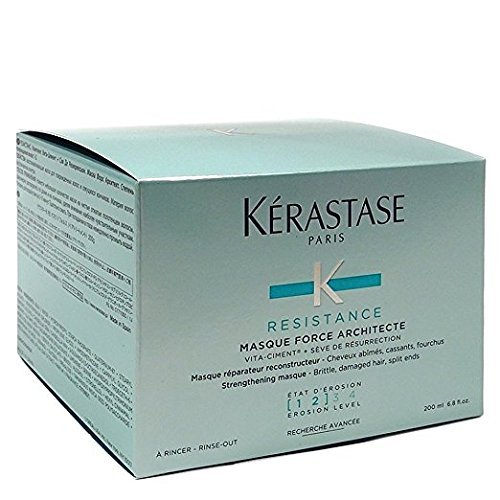 Kerastase Masque Force Architecte 200ml