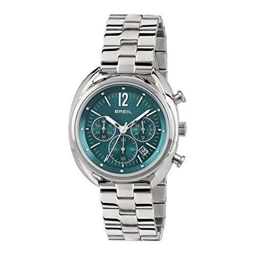 Breil Damen-Armbanduhr TW1677