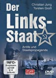 DVD & Blu-ray - Der Links-Staat